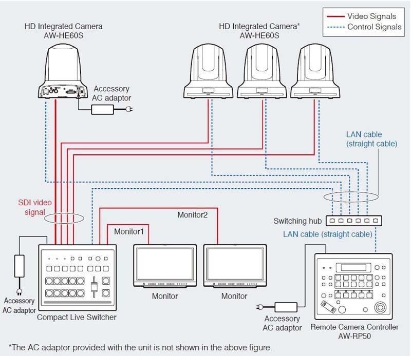电路 电路图 电子 工程图 平面图 原理图 800_694